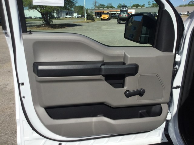 2019 F-150 Regular Cab 4x2,  Pickup #D10849 - photo 11