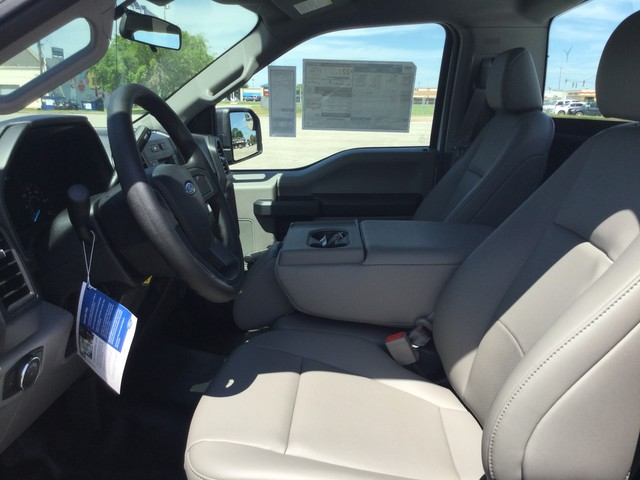 2019 F-150 Regular Cab 4x2,  Pickup #D10850A - photo 12