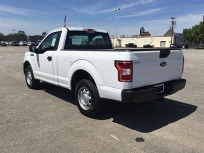 2019 F-150 Regular Cab 4x2,  Pickup #D10850A - photo 6