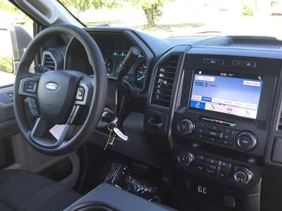 2019 F-150 SuperCrew Cab 4x2, Pickup #D22406 - photo 34