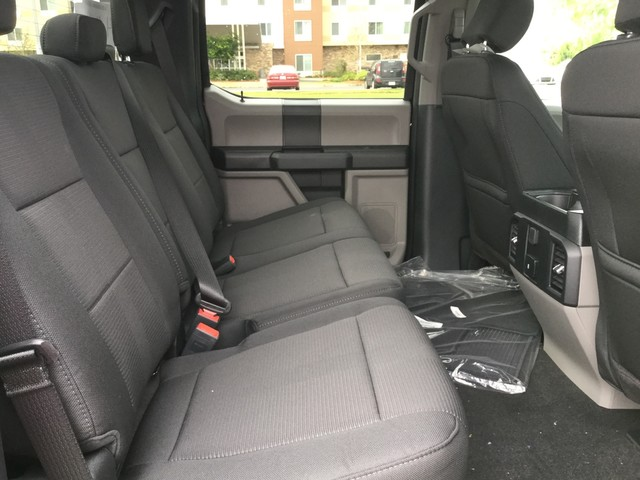 2019 F-150 SuperCrew Cab 4x2,  Pickup #D22407 - photo 30