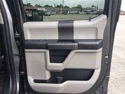 2019 F-150 SuperCrew Cab 4x4,  Pickup #D22413 - photo 27