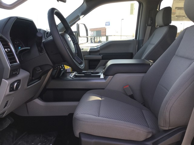 2019 F-250 Crew Cab 4x4,  Pickup #D22716 - photo 13