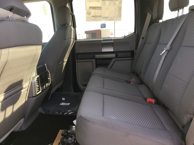 2019 F-250 Crew Cab 4x4,  Pickup #D22716 - photo 27