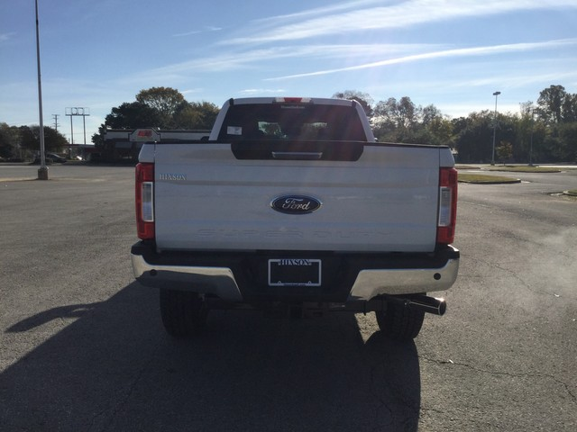 2019 F-250 Crew Cab 4x4,  Pickup #D22716 - photo 7