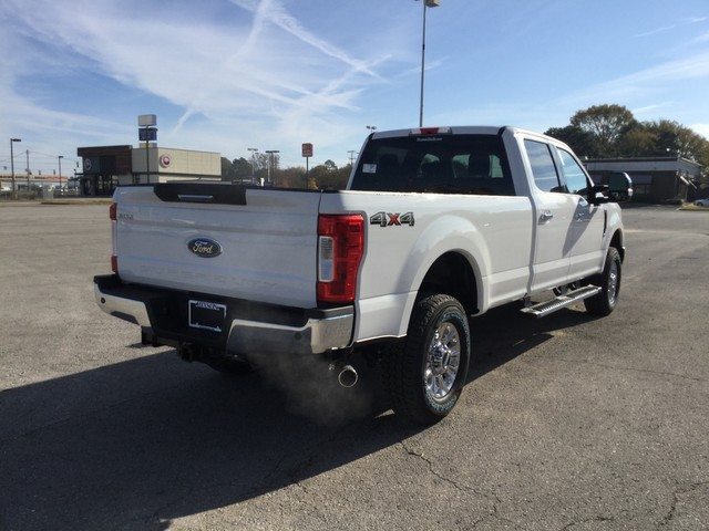 2019 F-250 Crew Cab 4x4,  Pickup #D22716 - photo 2