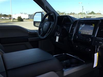 2019 F-250 Crew Cab 4x4,  Pickup #D22716 - photo 34