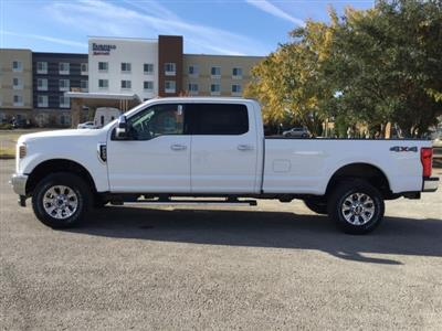 2019 F-250 Crew Cab 4x4,  Pickup #D22716 - photo 5
