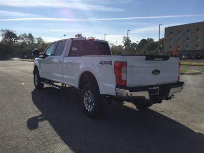 2019 F-250 Crew Cab 4x4,  Pickup #D22716 - photo 6