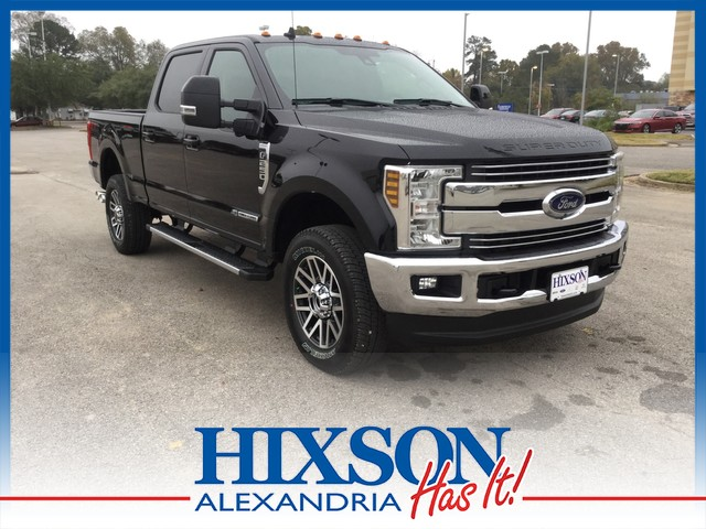 2019 F-250 Crew Cab 4x4,  Pickup #D22719 - photo 1