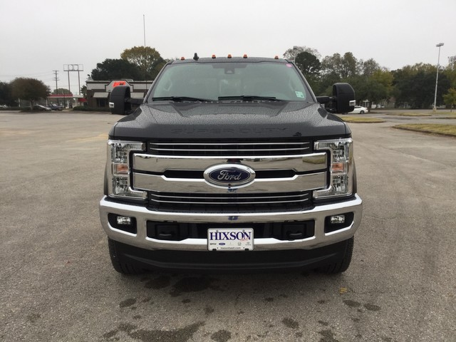 2019 F-250 Crew Cab 4x4,  Pickup #D22719 - photo 3