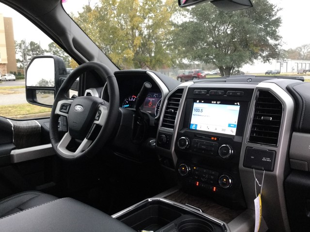 2019 F-250 Crew Cab 4x4,  Pickup #D22719 - photo 38
