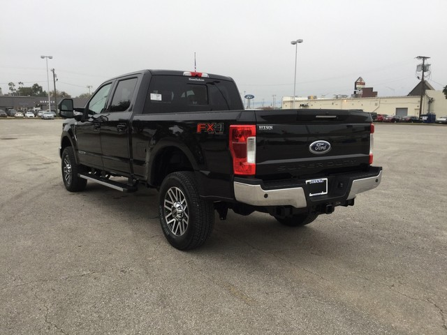2019 F-250 Crew Cab 4x4,  Pickup #D22719 - photo 6