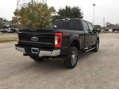 2019 F-250 Crew Cab 4x4,  Pickup #D22719 - photo 2
