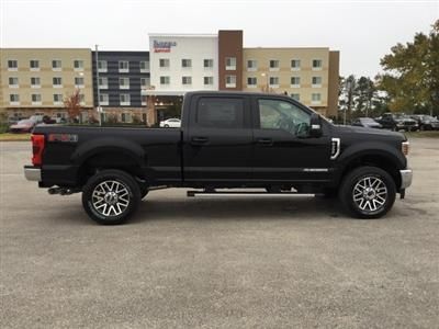 2019 F-250 Crew Cab 4x4,  Pickup #D22719 - photo 8