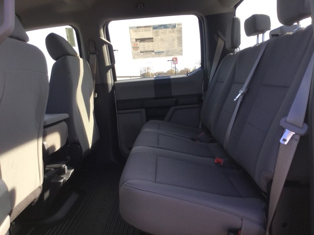 2019 F-250 Crew Cab 4x4,  Pickup #D22723 - photo 28