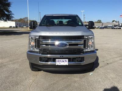 2019 F-250 Crew Cab 4x4,  Pickup #D22723 - photo 3