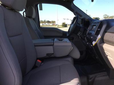 2019 F-250 Crew Cab 4x4,  Pickup #D22723 - photo 33