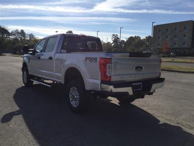2019 F-250 Crew Cab 4x4,  Pickup #D22723 - photo 6