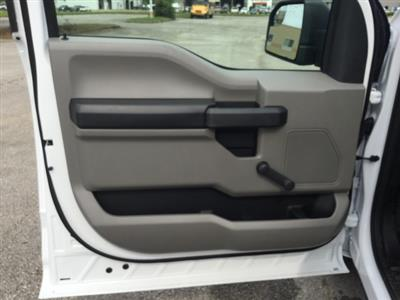 2019 F-150 Regular Cab 4x2,  Pickup #D32034 - photo 11