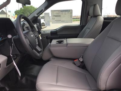 2019 F-150 Regular Cab 4x2,  Pickup #D32035 - photo 12