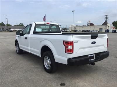 2019 F-150 Regular Cab 4x2,  Pickup #D32035 - photo 6