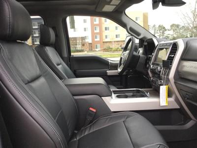 2019 F-250 Crew Cab 4x4,  Pickup #D34904 - photo 35