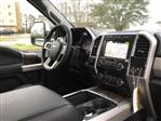 2019 F-250 Crew Cab 4x4,  Pickup #D34904 - photo 37