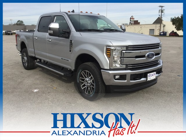 2019 F-250 Crew Cab 4x4,  Pickup #D34905 - photo 1