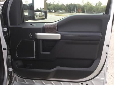 2019 F-250 Crew Cab 4x4,  Pickup #D34905 - photo 32