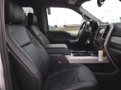 2019 F-250 Crew Cab 4x4,  Pickup #D34905 - photo 33