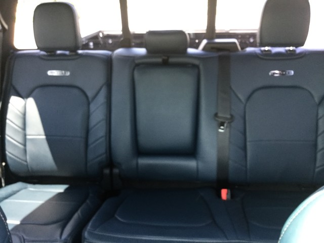 2018 F-150 SuperCrew Cab 4x4,  Pickup #D41208 - photo 38