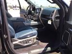 2018 F-150 SuperCrew Cab 4x4,  Pickup #D41208 - photo 49
