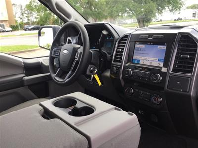 2019 F-150 SuperCrew Cab 4x4,  Pickup #D42512 - photo 32