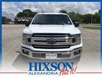 2019 F-150 SuperCrew Cab 4x4,  Pickup #D42512 - photo 1