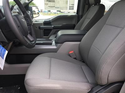 2019 F-150 SuperCrew Cab 4x4,  Pickup #D42514 - photo 12