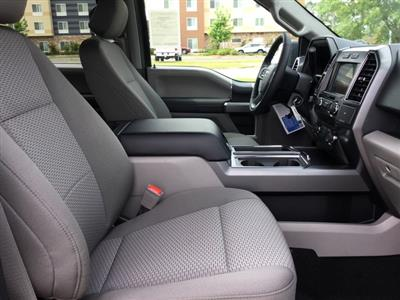 2019 F-150 SuperCrew Cab 4x4,  Pickup #D42514 - photo 30