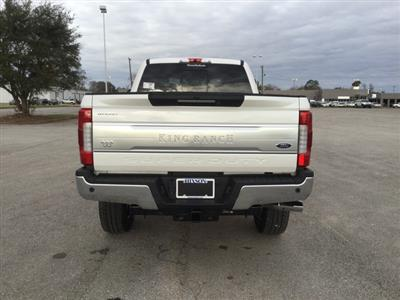2019 F-250 Crew Cab 4x4,  Pickup #D45867 - photo 7