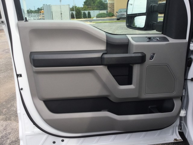 2019 F-250 Regular Cab 4x2,  Knapheide Standard Service Body #D48216 - photo 11