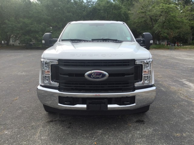 2019 F-250 Regular Cab 4x2,  Knapheide Standard Service Body #D48216 - photo 3