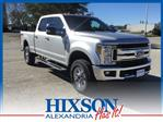2019 F-250 Crew Cab 4x4,  Pickup #D50329 - photo 1