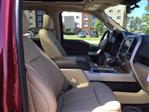 2019 F-150 SuperCrew Cab 4x4,  Pickup #D54428 - photo 38