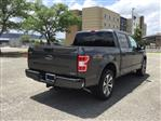 2019 F-150 SuperCrew Cab 4x2,  Pickup #D68362 - photo 1
