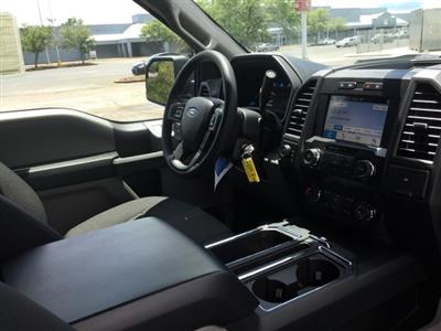 2019 F-150 SuperCrew Cab 4x4,  Pickup #D68365 - photo 34