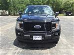 2019 F-150 SuperCrew Cab 4x4,  Pickup #D68365 - photo 3