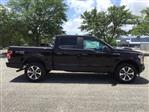 2019 F-150 SuperCrew Cab 4x4,  Pickup #D68366 - photo 8