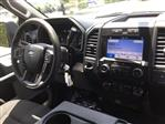 2019 F-150 SuperCrew Cab 4x2,  Pickup #D79615 - photo 34