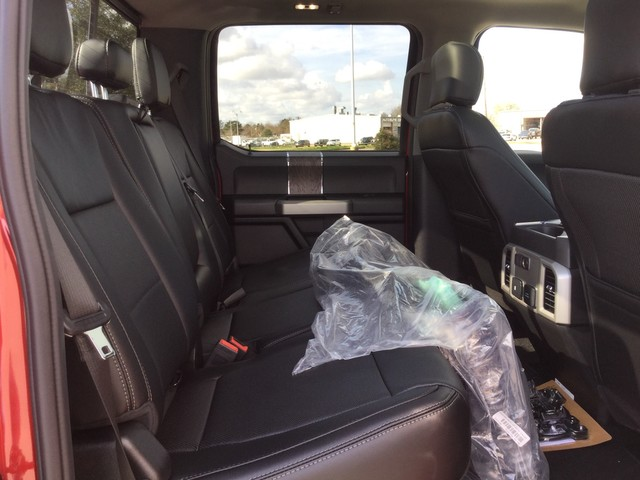 2019 F-250 Crew Cab 4x4,  Pickup #D79790 - photo 35