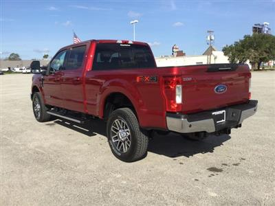 2019 F-250 Crew Cab 4x4,  Pickup #D79790 - photo 6