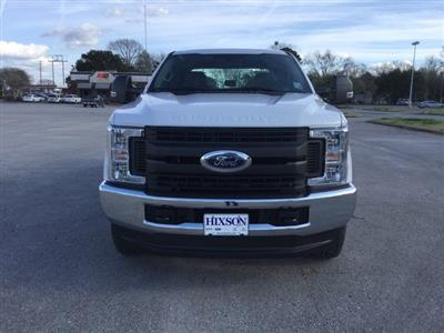 2019 F-250 Crew Cab 4x4,  Pickup #D79791 - photo 3